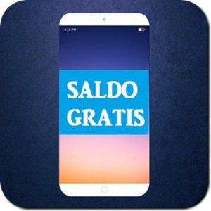 APK para recargar saldo gratis en Android