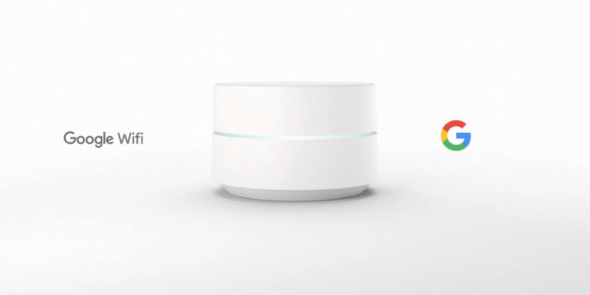 Para qué sirve el Router de Google