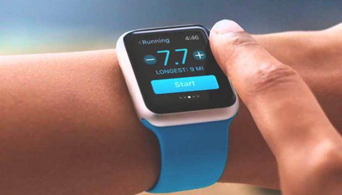 Para qué sirve un smartwatch