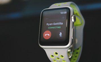 ¿Se puede usar un Apple Watch en Android sin iPhone?