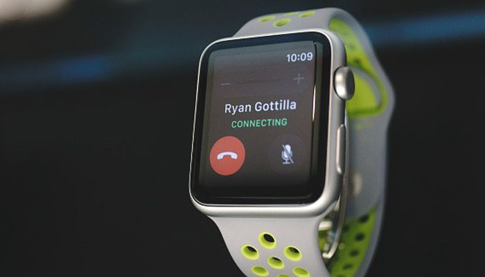 ¿Se puede usar un Apple Watch en Android sin iPhone?