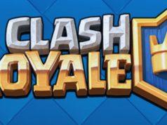solucion bug Clash Royale se queda al 86