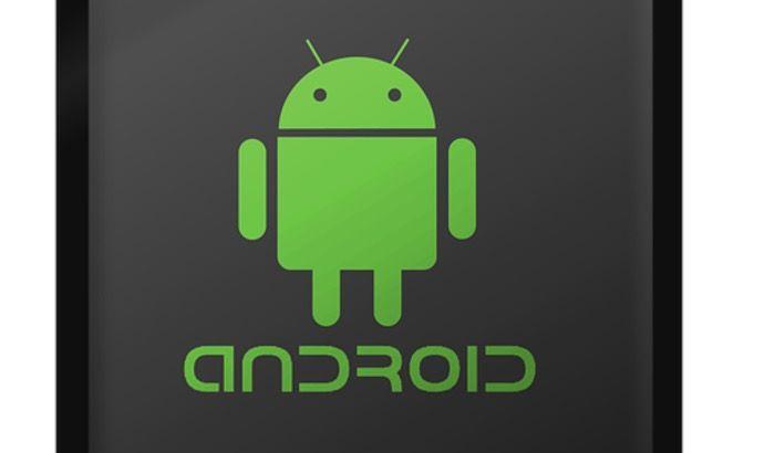 solucionar bootloop android