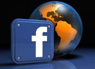 Cómo elige Facebook las sugerencias de amigos