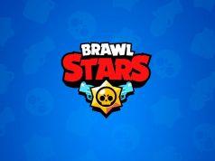 supercell elimina brawl stars