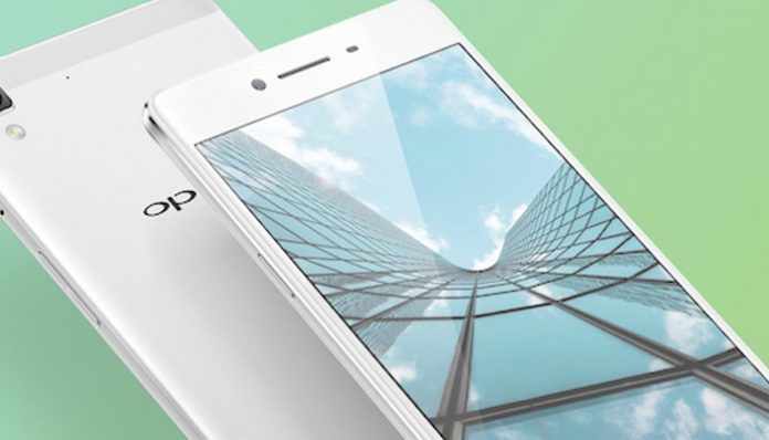 3G y teléfonos chinos