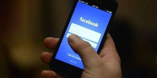saber qué apps acceden a tus datos de Facebook