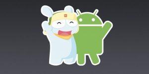 Cómo tener Android Oreo 8.0 en el Xiaomi RedMi Note 3