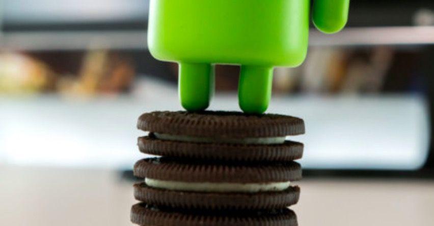 Cómo tener la Apariencia de Android Oreo en tu Móvil