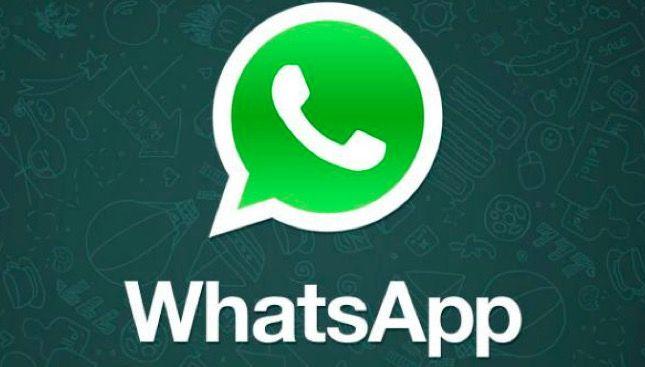 como tener whatsapp sin numero de telefono