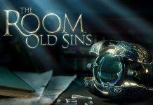 Descargar The Room Old Sins APK