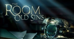 Descargar The Room Old Sins APK