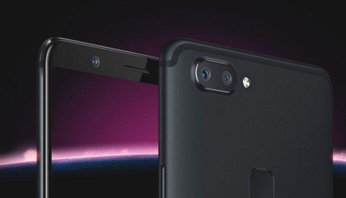 ¿Qué tipos de zoom existen en los smartphone?