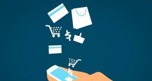 Tips para comprar tranquilamente desde el smartphone