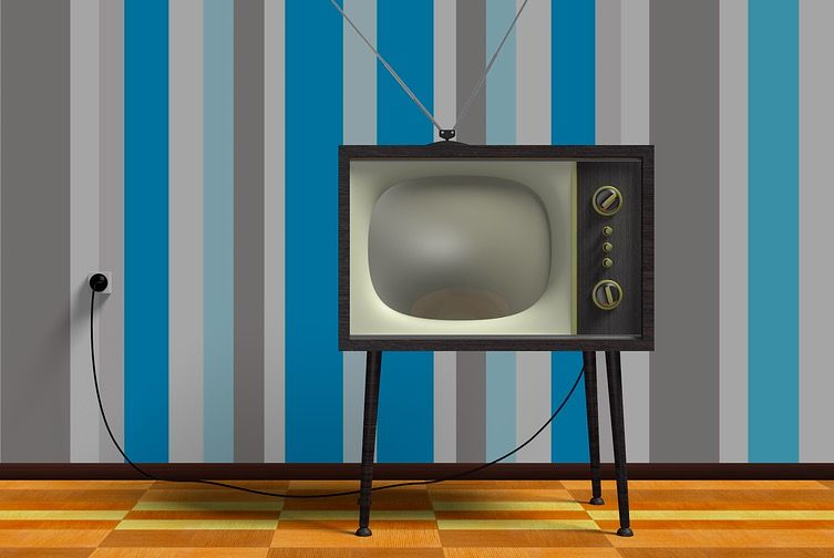 Cómo usar el móvil como mando a distancia TV (de la tele)