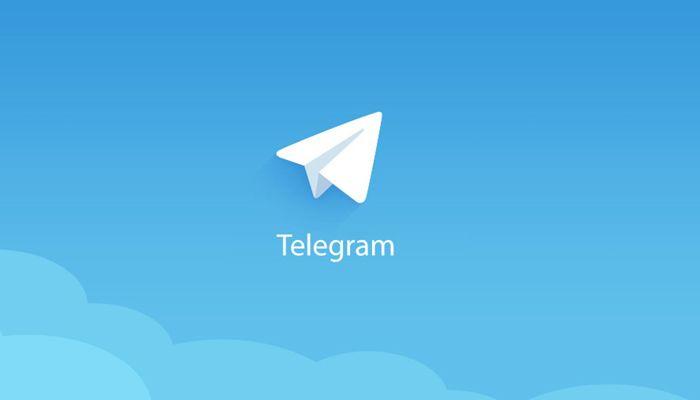 Cómo añadir varias cuentas a Telegram en Android