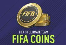 Cómo vender monedas Fifa 18