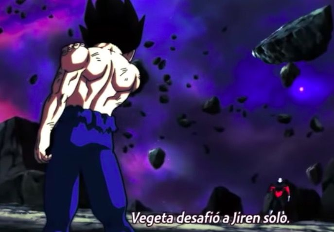 ver Dragon ball super 128 sub español completo