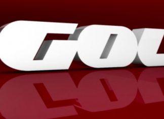 ver Gol TV por Internet gratis