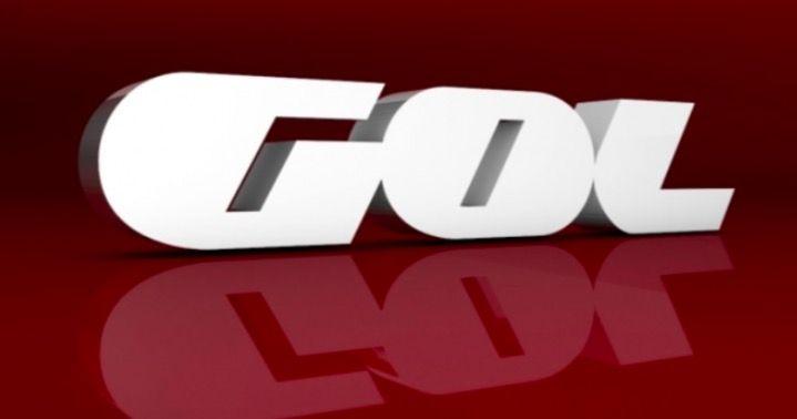 ver Gol TV online gratis en directo sin cortes