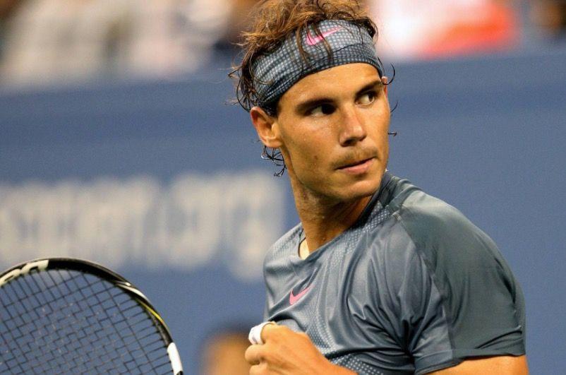 ver Rafa Nadal vs Novak Djokovic del Mutua Madrid Open 2017 en directo