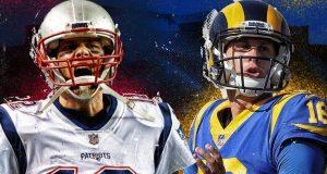 ver Super Bowl 2019 online, en vivo y gratis