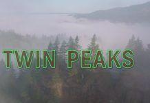 ver Twin Peaks 2017 online gratis