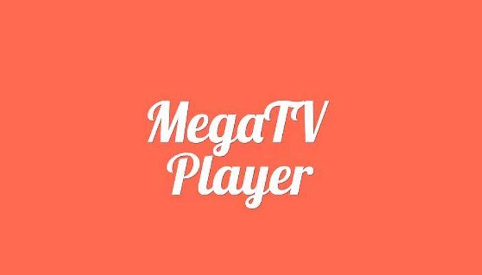 Cómo ver canales de pago gratis en Smart TV