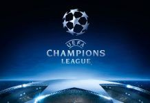 ver el Sorteo Champions League 2018 online