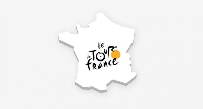 ver el Tour de Francia 2017 en vivo por internet
