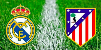 ver la Supercopa de Europa 2018 online, gratis y en directo