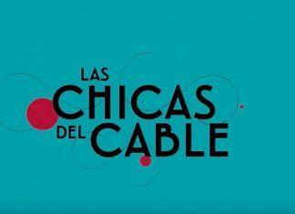 ver las chicas del cable gratis por internet