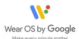 Smartwatches que actualizarán a Wear OS