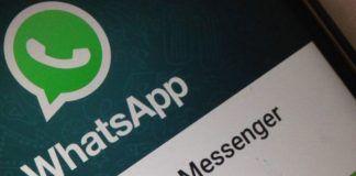 Cómo poner dos administradores de grupo en WhatsApp
