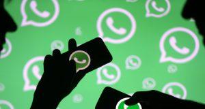 Cómo recuperar conversaciones de WhatsApp borradas hace meses