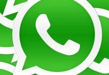 Cuidado con las copias de WhatsApp