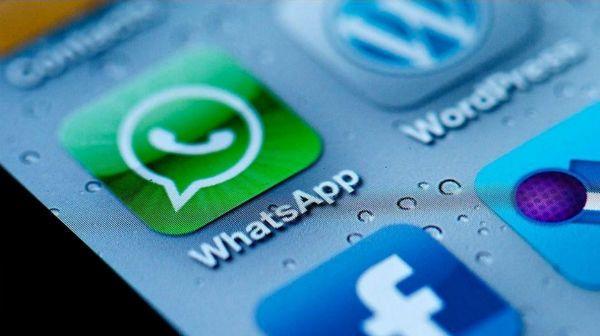 Cómo enviarte WhatsApp a ti mismo