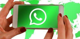 whatsapp problemas y soluciones