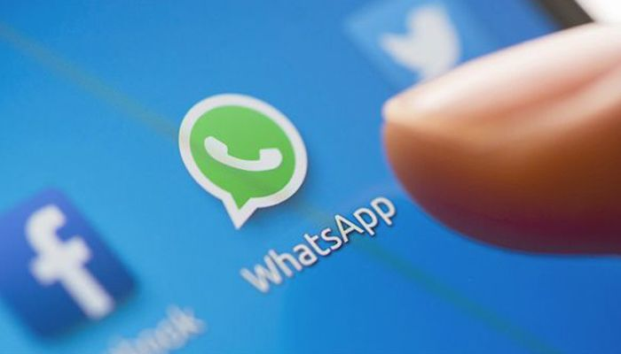 WhatsApp dejará de funcionar en más móviles desde el 30 de junio