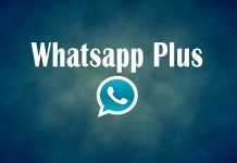 ¿Es seguro instalar WhatsApp Plus en 2018?