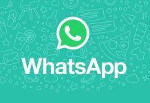 ¿Te pueden escribir personas en WhatsApp si las bloqueas?