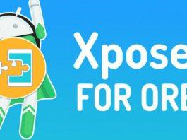 Xposed Framework para Android Oreo