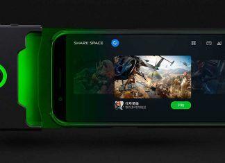 5 razones para comprar el Xiaomi Black Shark