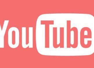 Cómo ganar dinero en YouTube paso a paso