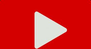 aplicaciones para descargar vídeos de YouTube en Android